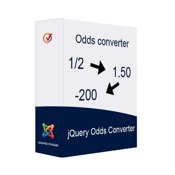 odds-converter