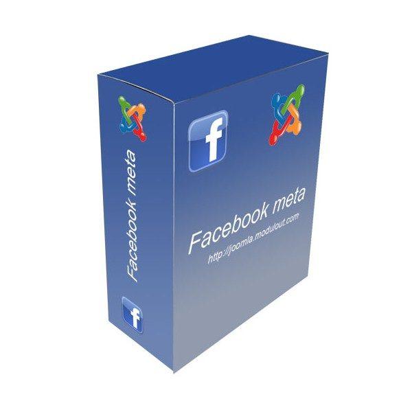 simple-facebook-meta
