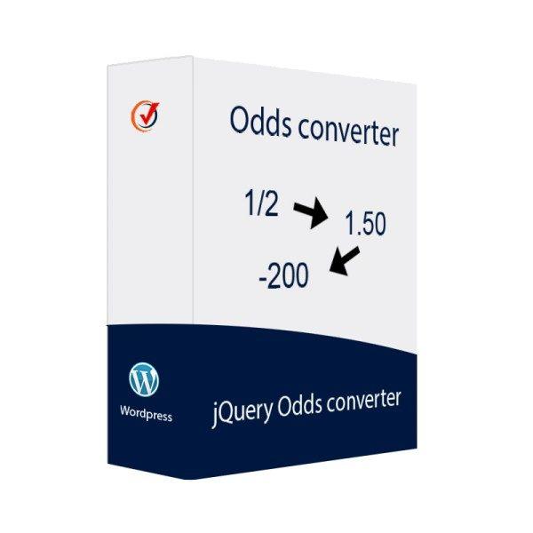wp-odds-converter